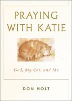 Praying With Katie