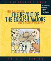 The Revolt of the English Majors