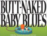 Butt-naked Baby Blues