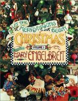 Christmas With Mary Engelbreit