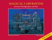 Magical Labyrinths