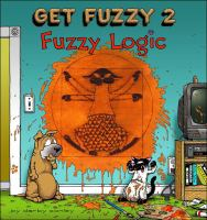 Get Fuzzy 2