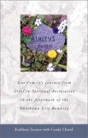 Ashley's Garden