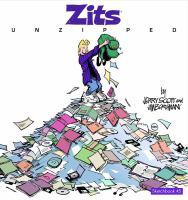 Zits Unzipped