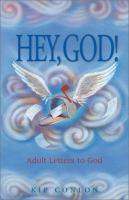 Hey, God!