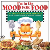 I'm in the Mood for Food