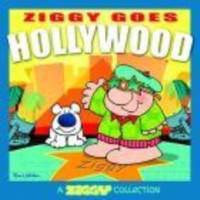Ziggy Goes Hollywood
