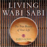 Living Wabi Sabi