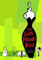 The Girlfriends' Bible