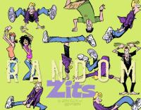 Random Zits