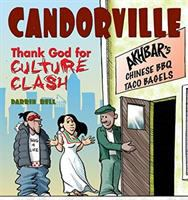 Candorville