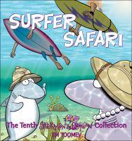 Surfer Safari