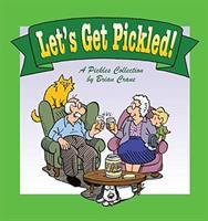 Let's Get Pickled!