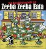 Da brudderhood of Zeeba Zeeba Eata : a Pearls before swine collection