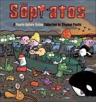 The Sopratos