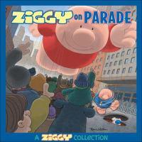 Ziggy on Parade
