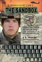 Doonesbury.com's The Sandbox