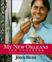 My New Orleans