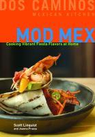 Mod Mex