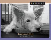 Pawfiles