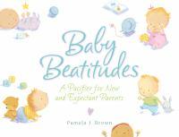 Baby Beatitudes