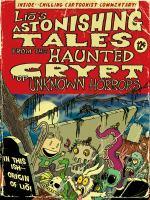 Lio's Astonishing Tales