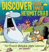 Discover your Inner Hermit Crab