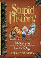 Stupid History