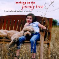 Barking up the Family Tree