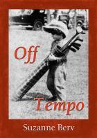 Off Tempo