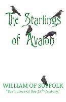 The Starlings of Avalon