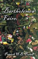 Bartholomew Faire