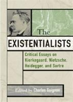 The Existentialists
