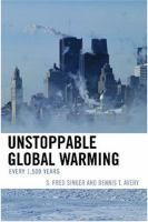 Unstoppable Global Warming