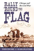 Rally 'round the Flag