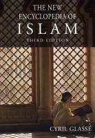 The New Encyclopedia of Islam