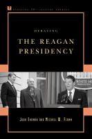 Debating the Reagan Presidency
