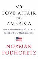My Love Affair With America