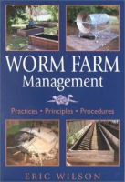 Worm Farm Management
