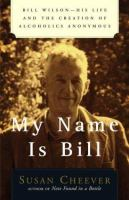 My Name Is Bill