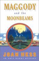 Maggody and the Moonbeams