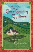 The Cross-country Quilters