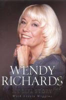 Wendy Richard - No 'S'