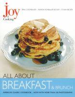 All About Breakfast & Brunch