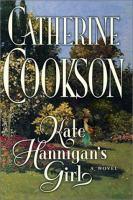 Kate Hannigan's Girl