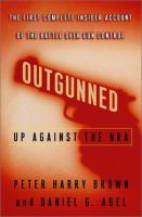 Outgunned