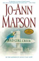 Bad Girl Creek