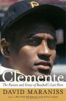 Clemente