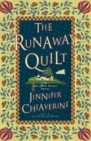 Runaway Quilt