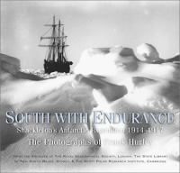 South With Endurance